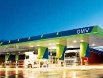 Profitul OMV a scazut cu 8%...