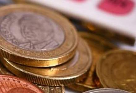Ministerul Agriculturii scoate din buzunar 100 MIL. euro pentru ferme de familie