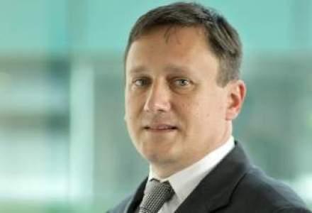 Wizrom isi face divizie de asigurari. Compania a avut afaceri de 1,3 mil. euro in T1