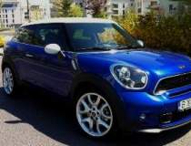 Test Drive Wall-Street: Mini...