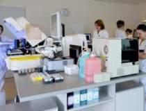 Centrul Medical Panduri a...