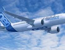 Airbus a livrat peste 850 de...