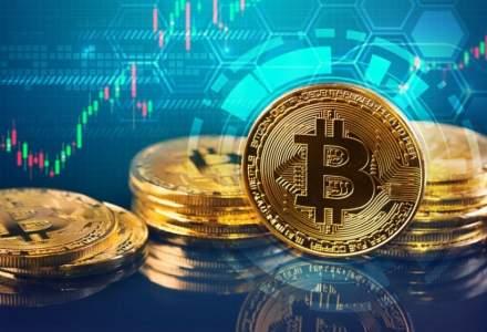 Un economist american avertizeaza: Bitcoin este o schema piramidala