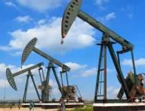 Cotatia barilului de petrol a...