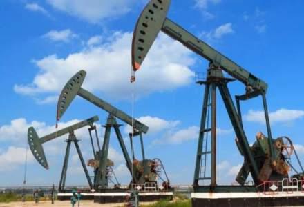 Cotatia barilului de petrol a crescut dupa anuntul mortii influentului general iranian