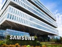 Samsung a vandut 6,7 milioane...