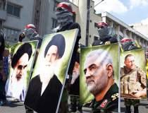 Iranul afirma ca...