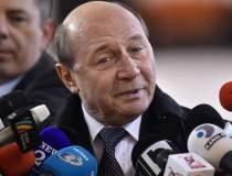 Basescu: Scutul de la...