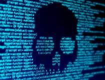 Atac cibernetic impotriva...