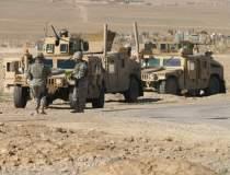 Irak: Parlamentul cere...