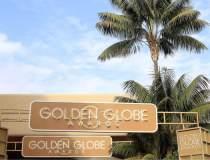 Globurile de aur 2020 -...