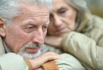 Posta Romana: distribuirea pensiilor se decaleaza in ianuarie