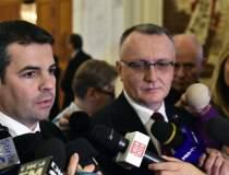 Daniel Constantin si Sorin...