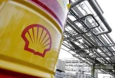 Cum au manipulat preturile gigantii petrolului timp de zece ani