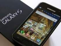Samsung: 5G, tot mai aproape?