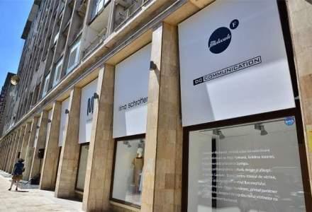 Proiect urban: cum se poate schimba la fata centrul Bucurestiului