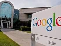 Actiunile Google au depasit...