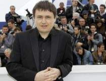 VIDEO: Cristian Mungiu si...
