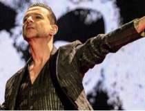 Depeche Mode a strans 50.000...