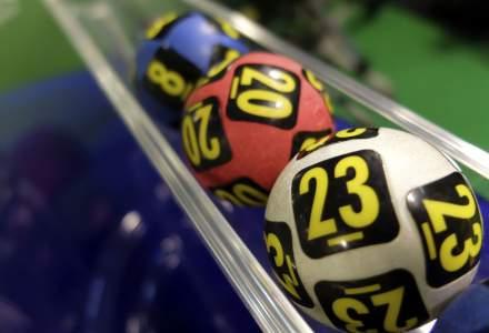 Pensionara care a castigat 5 milioane de euro la Loteria Romana si-a ridicat premiul