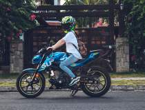 APIA: Noile motociclete si...