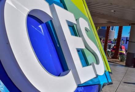 CES 2020: tehnologii sexuale, roboti pentru toalete, prosoape inteligente
