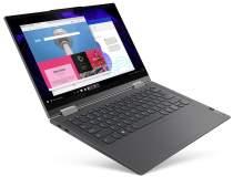 Lenovo lanseaza primul PC 5G...