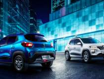 Sefii Renault confirma: Dacia...