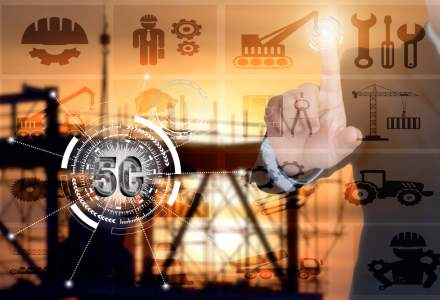 2020 vine cu perspective optimiste pentru piata globala a bunurilor de folosinta indelungata