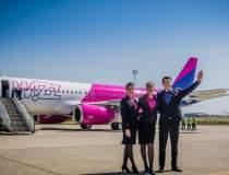 Wizz Air face angajari. Iata...