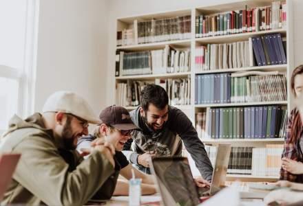 Costurile cursurilor de limbi straine in centrele specializate din Bucuresti, in institute si online