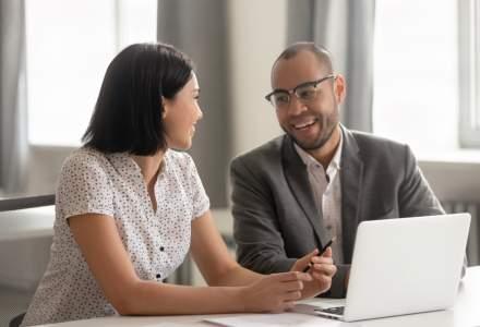 De urmarit: sapte idei care te vor ajuta sa devii preferatul sefului si sa obtii sprijnul sau in proiectele noi
