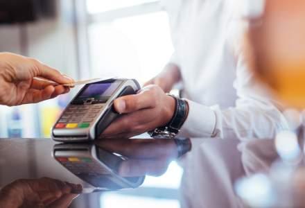 Orange Money a lansat recent o campanie de marketing prin care isi premiaza clientii cu pana la 100 de lei daca platesc in mod frecvent cu cardul