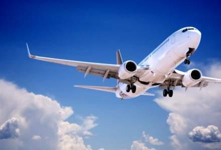 Avionul ucrainean prabusit in Iran: care sunt primele concluzii ale anchetei