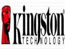 Kingston se aliaza cu VMware...