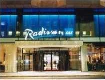 Radisson SAS: Anul viitor,...