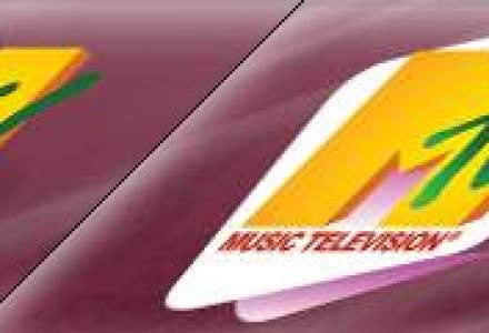 CME lanseaza MTV Cehia la jumatatea anului viitor