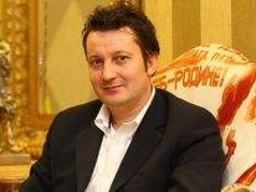 investiții în proiecte online)
