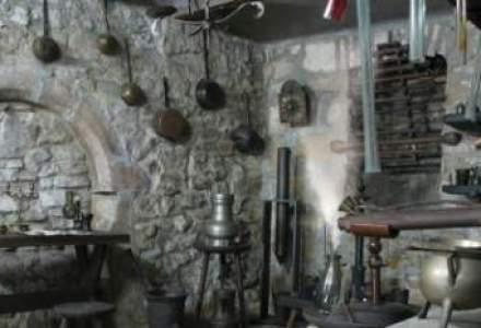10 muzee sau expozitii mai putin cunoscute de vazut la Noaptea Muzeelor