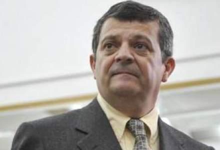Va mai aduceti aminte de Cristian Sima? Procurorii, nu, investitorii asteapta ancheta de jumatate de an