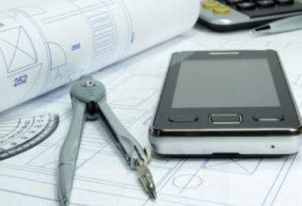 Politia Romana a dat 2,8 mil. lei pe un sistem de monitorizare a telefoanelor mobile