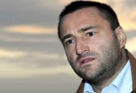 SURPRIZA: Firma care a pus mana pe Blue Air este controlata de angajatii lui Nelu Iordache
