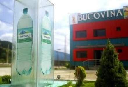 Rio Bucovina are 5 mil. euro pentru investitii si vrea sa achizitioneze o fabrica in Bucuresti