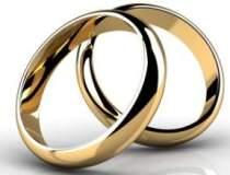 Casatoria intre persoanele de...