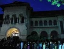 Noaptea Muzeelor, un magnet...