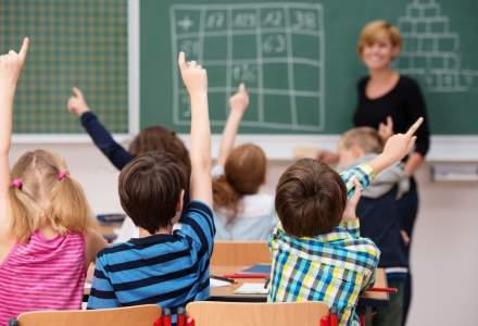 Coalitia pentru Educatie vrea ca anul scolar sa debuteze la inceput de septembrie si vacante sa fie mai scurte