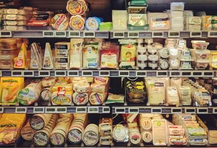 Preturile mondiale la alimente au atins in decembrie cea mai ridicata valoare din ultimii cinci ani