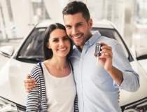 Top 5 branduri auto cu peste...