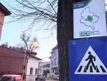 Primaria Bucuresti a montat...