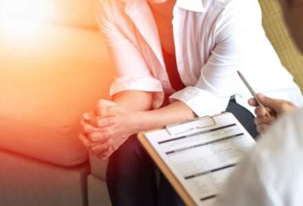 Care sunt solutiile pentru o rata mai mica a diagnosticelor eronate in Romania? CEO Intermedicas: Medicii romani trebuie sa invete sa lucreze in echipa